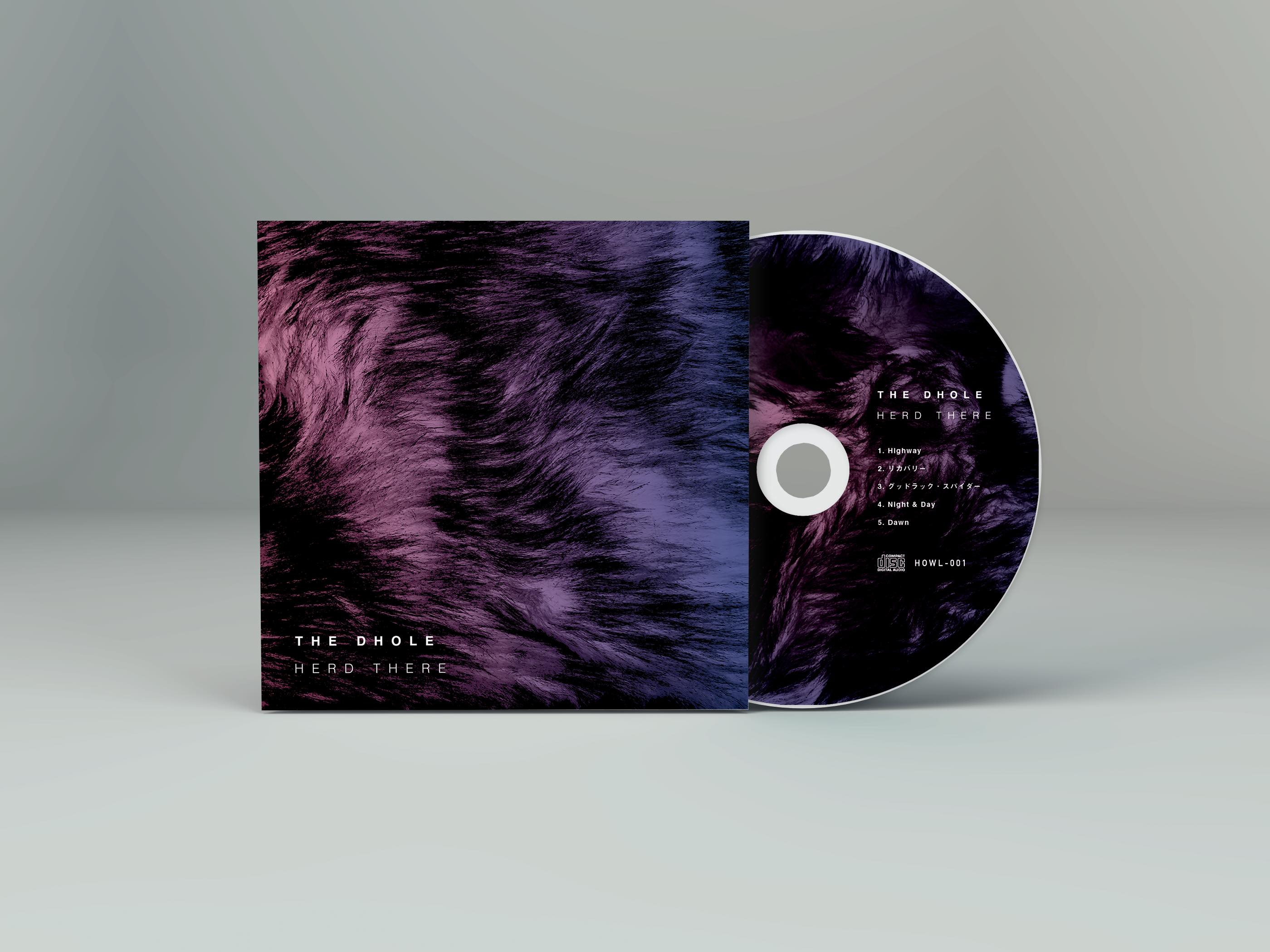 th_CD-Artwork-Mockup